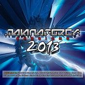Image of Makinaforce Sessions 2013