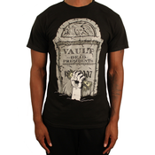 Image of Tombstone (Black)