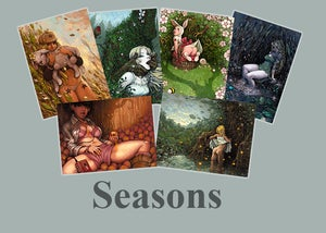 Image of Seasons
