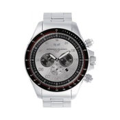 Image of Vestal ZR3 Watch