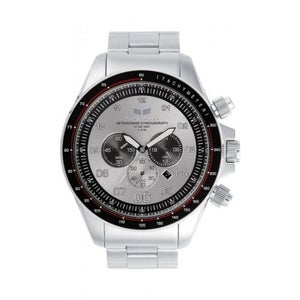 Image of Vestal ZR3 Watch