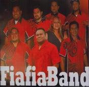 Image of FIAFIA BAND