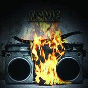Image of F.Side - F.Side (2010)