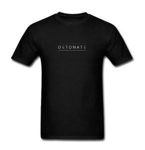 Image of Detonate T-Shirt