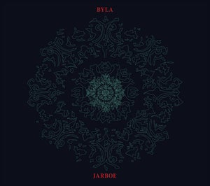 Image of Byla / Jarboe - Viscera CD
