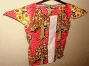 Image of WAX T-Shirt