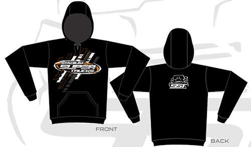 Image of SST Circuit Sweatshirt