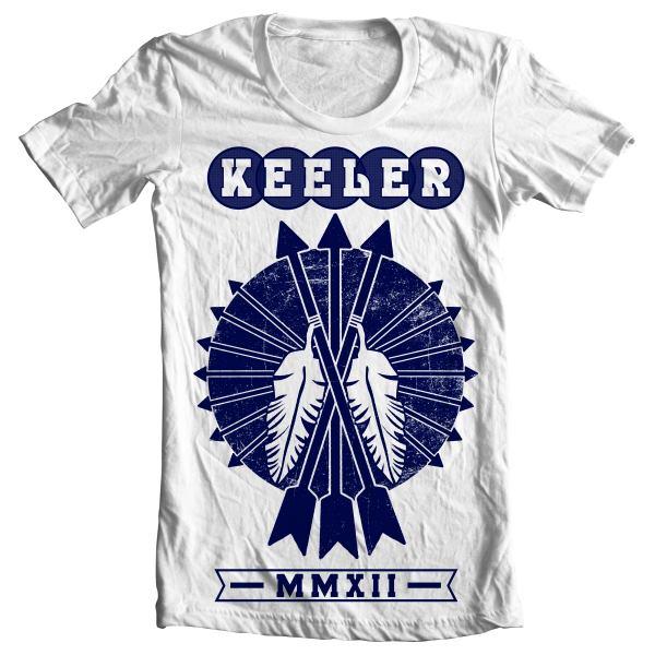 Image of Arrow shirt