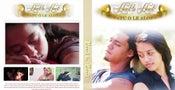 Image of FATU O LE ALOFA - HEART TO HEART Part 1