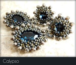 Image of Calypso