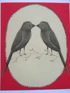 image de Birds