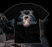 Image of Dreams in Formaline Limited Shirt