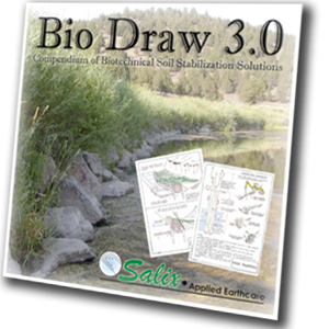Image of Bio Draw 3.0