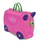 Image of Trunki Trixie (Pink)