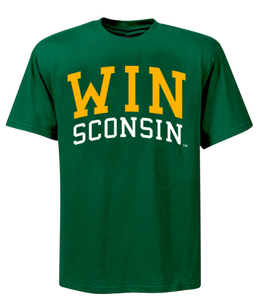 Image of WINSCONSIN™ (Green Bay)