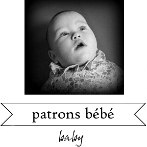 Image of -BABY-