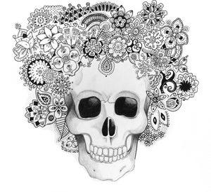 Image of Dead Bloom