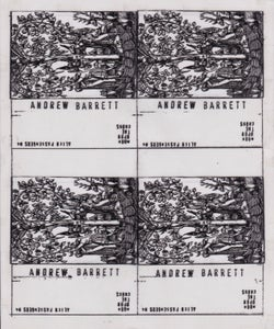 Image of 4 Andrew Barrett