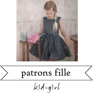 Image of -GIRL-