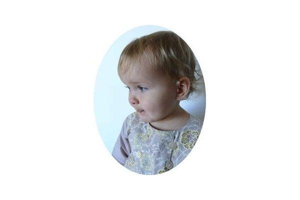 Image of patron OSLO kid