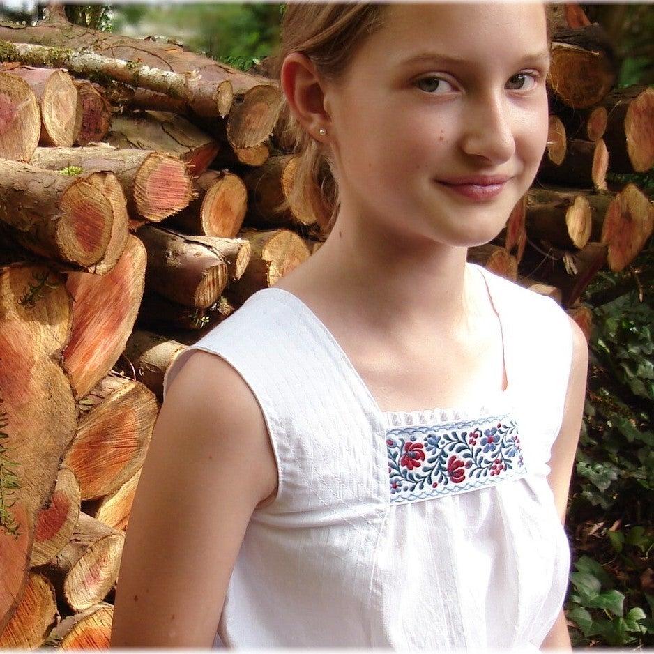 Image of patron MILANO kid & teen