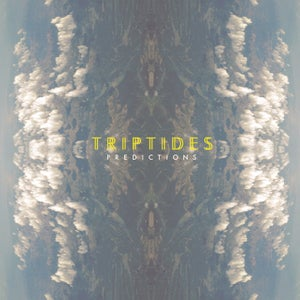 Image of Triptides - Predictions [CD]