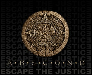 Image of Abscond EP