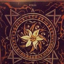 "Image of Pyres - Year of Sleep - 12"""