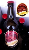 Image of Devil's Deadly Weapon Beer