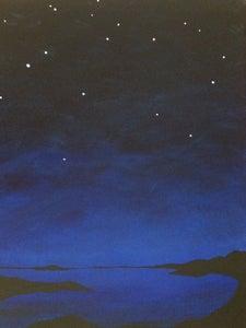 Image of Night 1