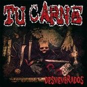 Image of TU CARNE Desmembrados mCD