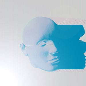 """Image of The Soft - Uncanny Valley 12"""" EP"""