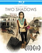 Image of Two Shadows Blu-Ray