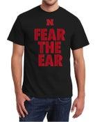 Image of Fear the Ear Corn