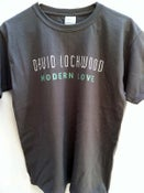 Image of Modern Love Tees