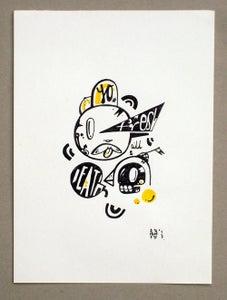 "Image of ""fresh 'till death"" illustration"