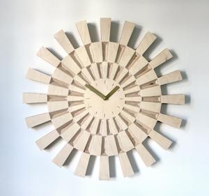 Image of Brighton Clock