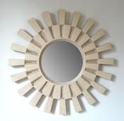 Image of Brighton Mirror