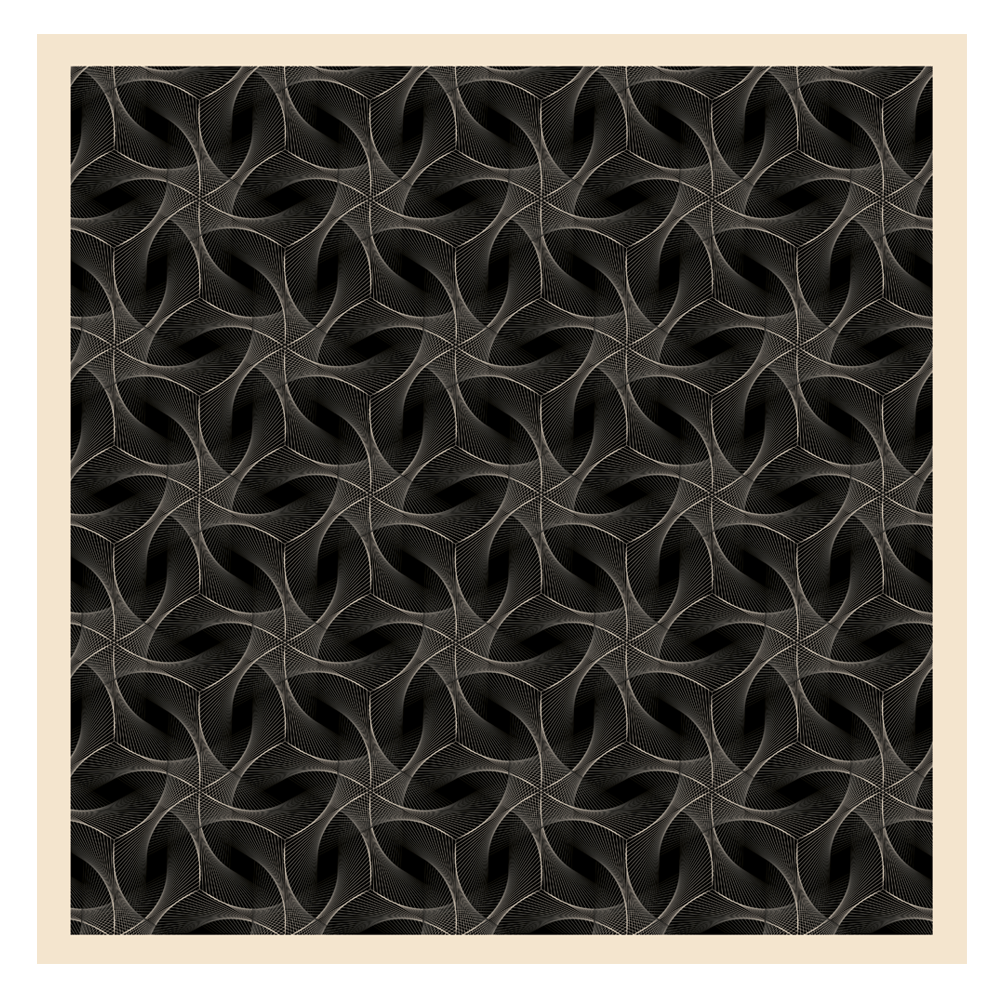 Image of Honeycomb Cubes