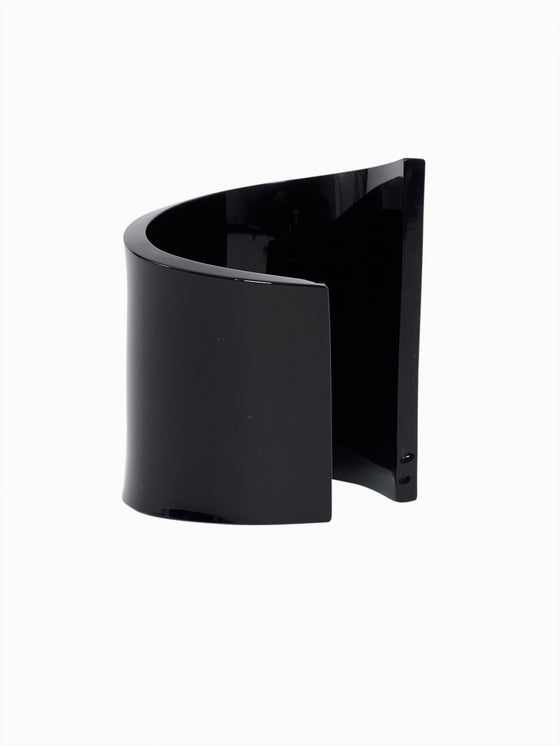 Image of Asymmetrical Cuff