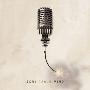 """Image of Vinyl edition of """"Soul Track Mind"""" (shipping included)"""