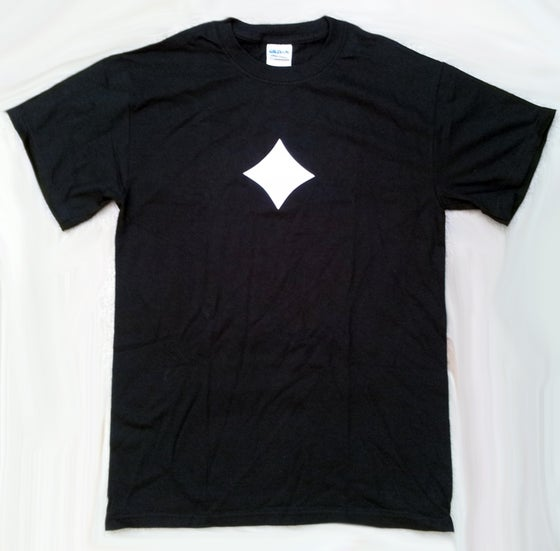 Image of Original Shirt - Black