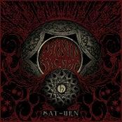 Image of Shinin' Shade - Sat-urn CD