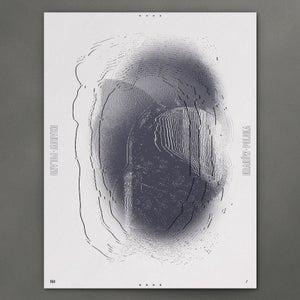 Image of Unsound Fog