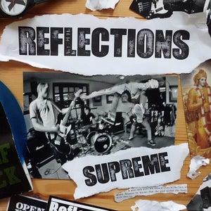 Image of Supreme 7''