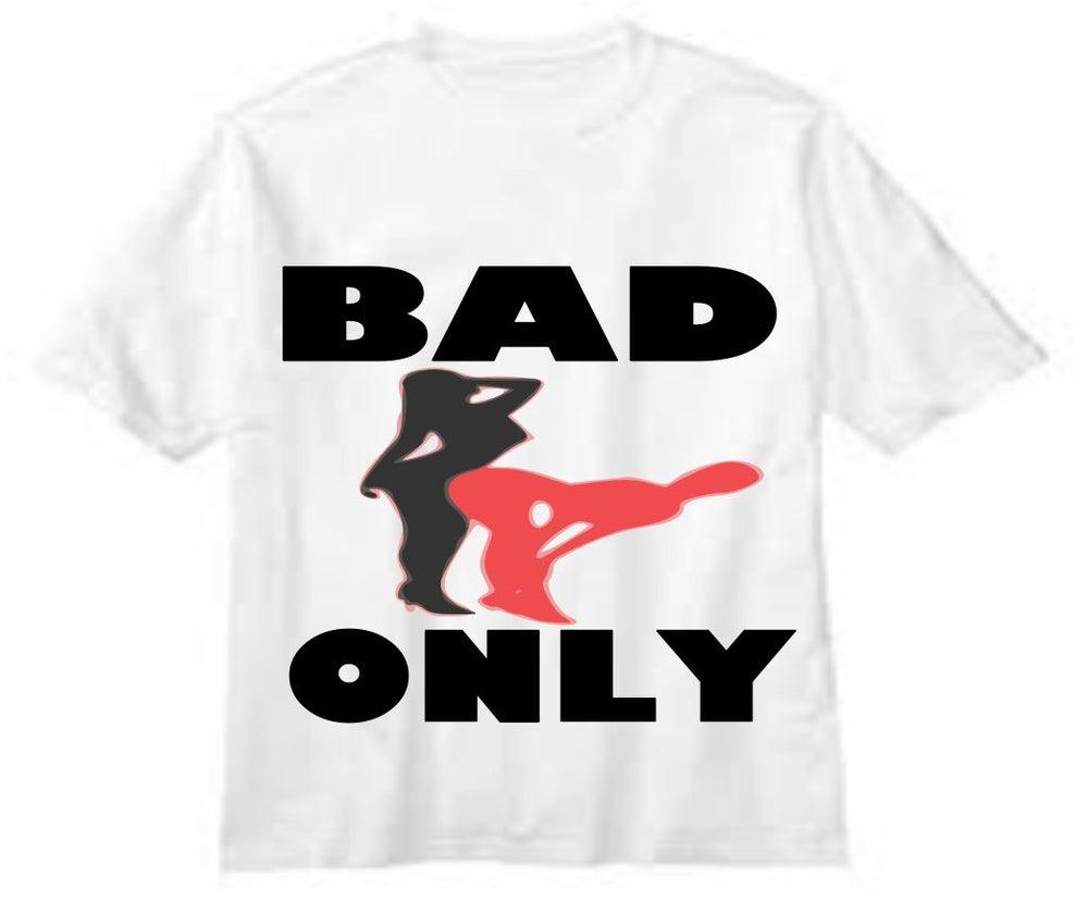 Image of BBO Shirt