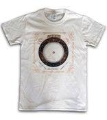 Image of T-Shirt Entrée Plat Dessert (white)