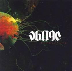 "Image of OBLIGE ""Expectants"" CD"