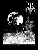 Image of Portals to a Better, Dead World LP & Shirt