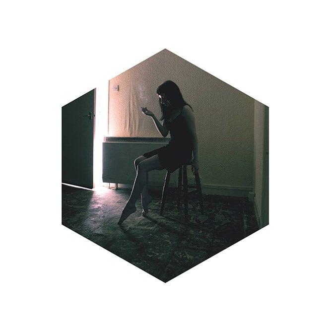 Image of Indivision Album